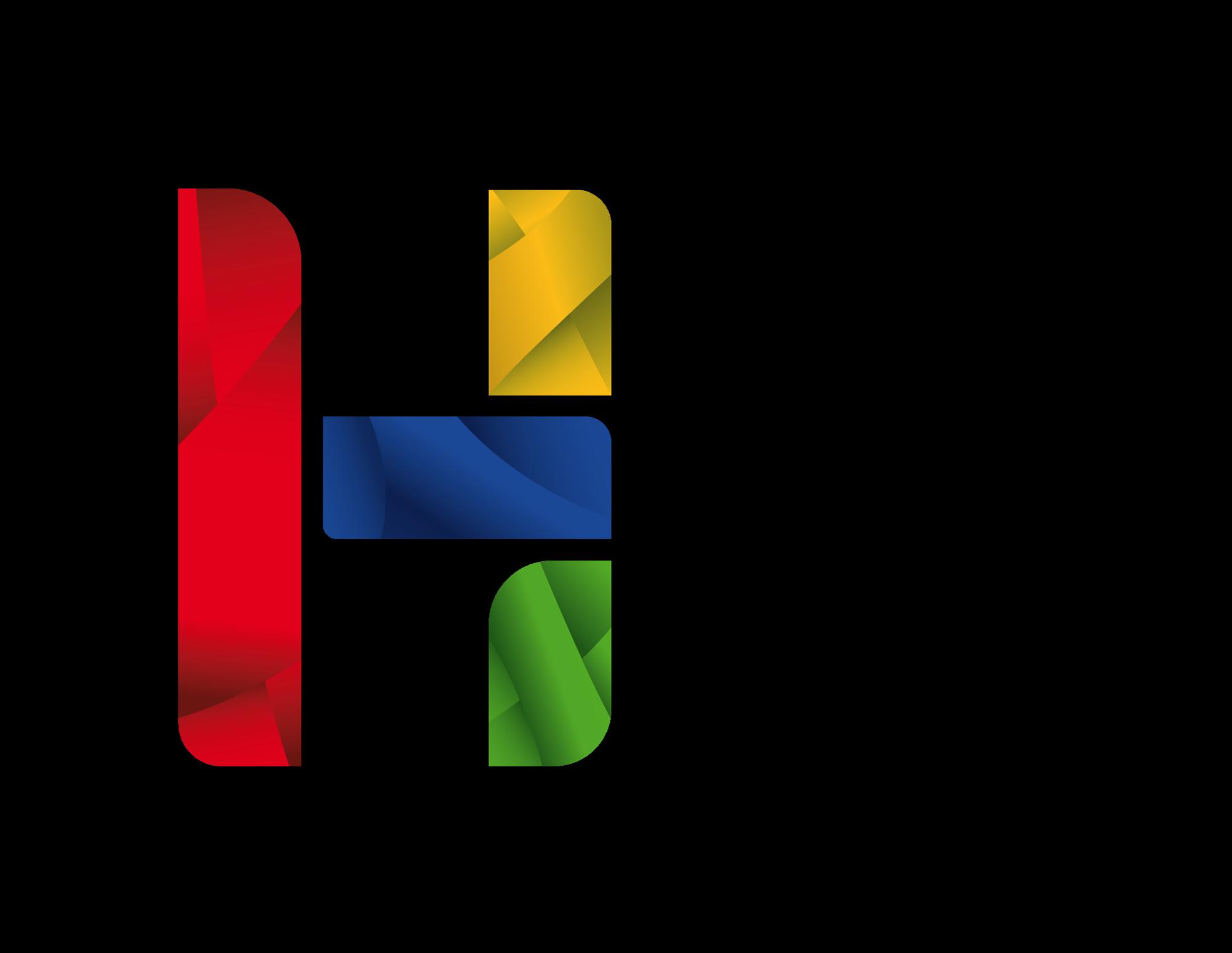 HostingBo-Logo2017-Mod2